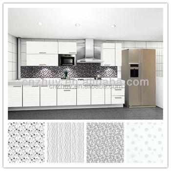 Acrylic Sheet For Furniture Ultra Gloss Wardrobe Bathroom Cabinet Door