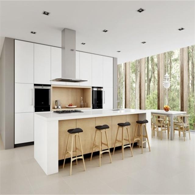Promoción cocina modular sistemas, Compras online de cocina modular ...