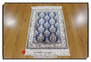 Islamic Wall Hangings 2x3 feet islamic wall hanging carpets hand woven rugs for living