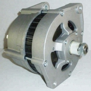 High output alternator 24v for SCANIA TRUCK/BUS 0120468065 98424453 1105368  CA1148IR