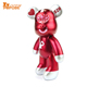 POPOBE Wholesale Toys Gift Craft Product Custom Cartoon Vinyl PVC Figure Toy Marvel Action Figures Kid Toy