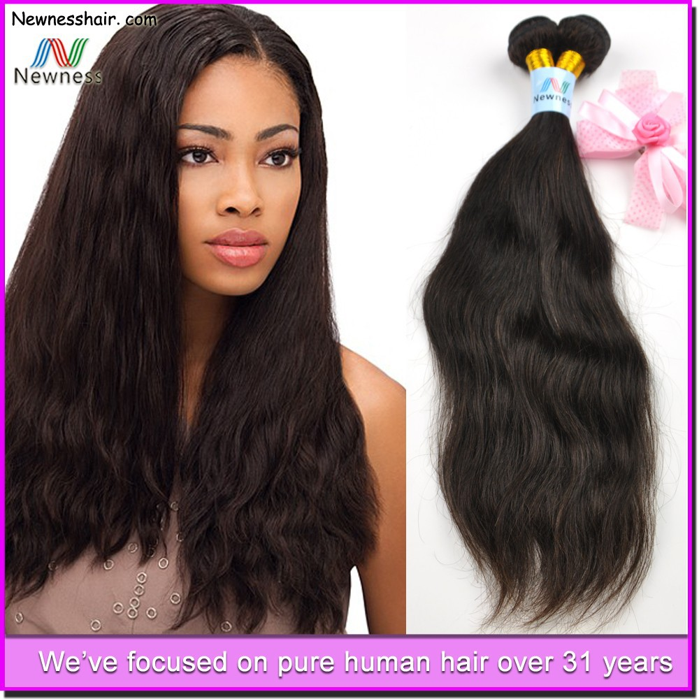 Yaki weave wavy hair yaki weave wavy hair suppliers and yaki weave wavy hair yaki weave wavy hair suppliers and manufacturers at alibaba pmusecretfo Image collections