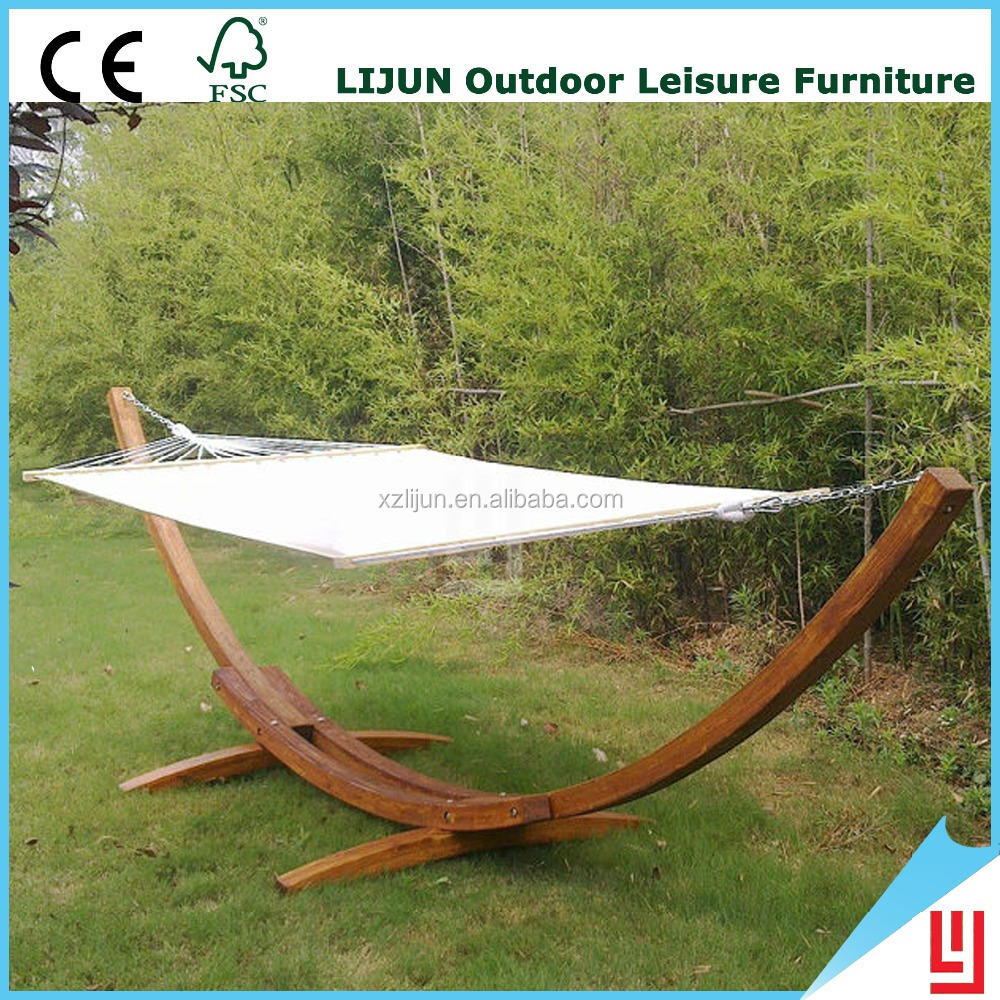 in hammocks beach luxury hammock handmade wayuu featured colombia as