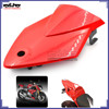 BJ-SC01-S1000RR-14 New ABS Rear Seat Cover Fairing Cowl for BMW S1000RR 2010-2014