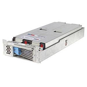 APC Smart-UPS XL 2200 Compatible Replacement Battery Set by UPSBatteryCenter SUA2200XL