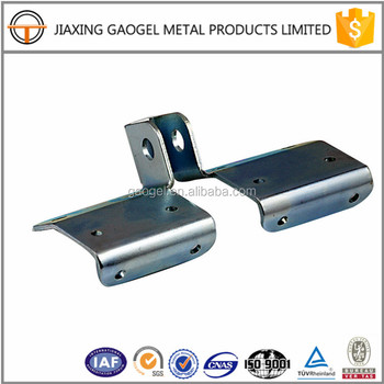 factory price 22 gauge sheet metal in usa
