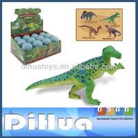 Plastic Hatching Dinosaur Egg Toy - Buy Hatching Dinosaur Egg Toy ...