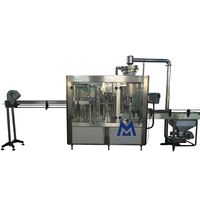 18 18 6 masterpiece technology high quality automatic natural industrial juice making machine