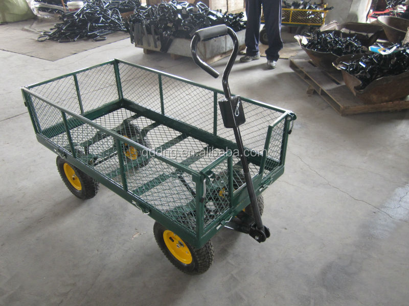 Garden Wagons Lowes Garden Wagons Lowes Suppliers and