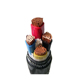 Underground Electrical Armoured Cable Power Cable 25mm 35mm 50mm 70mm 95mm 120mm 185mm 240mm 300mm Power Cable
