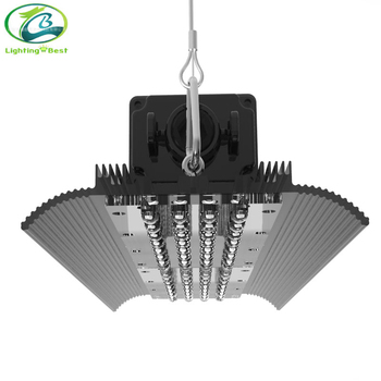 high power led flood light for gas station lighting explosion proof led light Explosion Proof Low Profile Linear LED Light