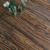 antique wood grain design smooth surface bamboo solid wood flooring