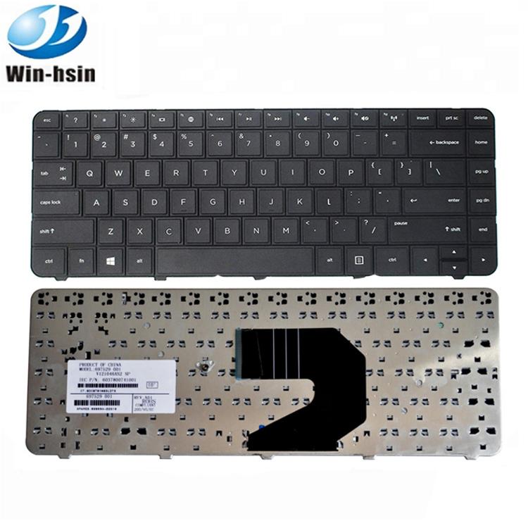 Hospitable Lenovo G50-30 G50-45 G50-70 G50-70m Single Keyboard Key Office Equipment & Supplies Office Equipment