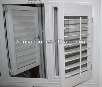 Pvc Window Blinds Pvc Casement Window Cheap Pvc Windows Guangzhou