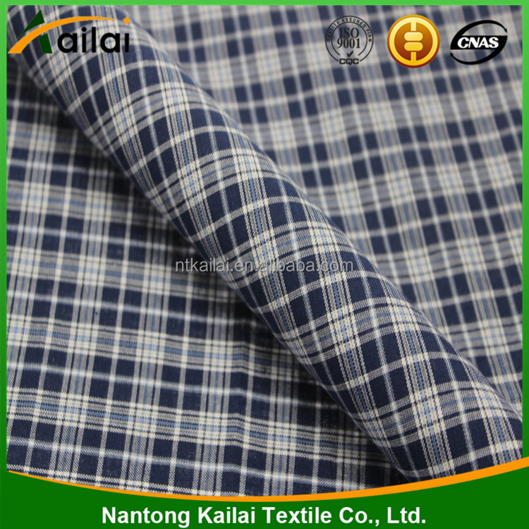 Unique products polyester cotton fabric cheap goods from china