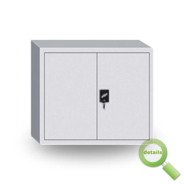 Stainless Steel Kitchen Storage Cabinets Storage Cabinet For Sale Buy Stainless Steel Storage Cabinet Kitchen