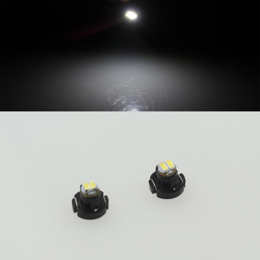 T5 T3 2SMD 3014LED теплый белый красный белый желтый холодный белый синий DC12-16V загорается индикатор светильник