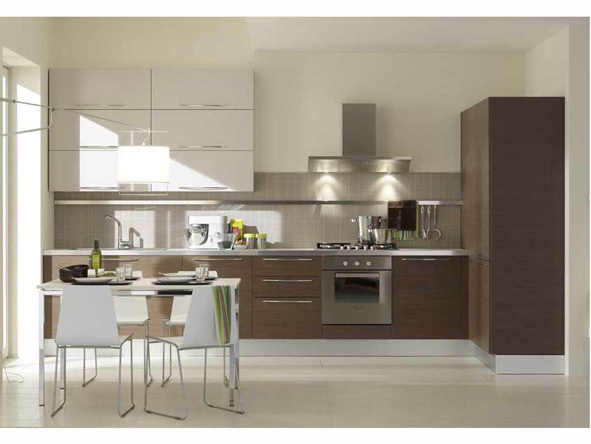 Good Kitchen Cabinets Ideas Ready Made Kitchen Cabinets Price In India Ready  Made Kitchen Cabinets.
