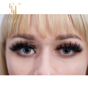 9595c304685 House Of Lashes, House Of Lashes Suppliers and Manufacturers at Alibaba.com