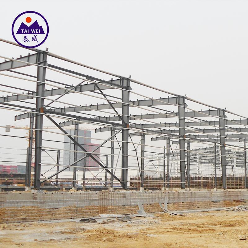 China Steel Building Garage, China Steel Building Garage ...