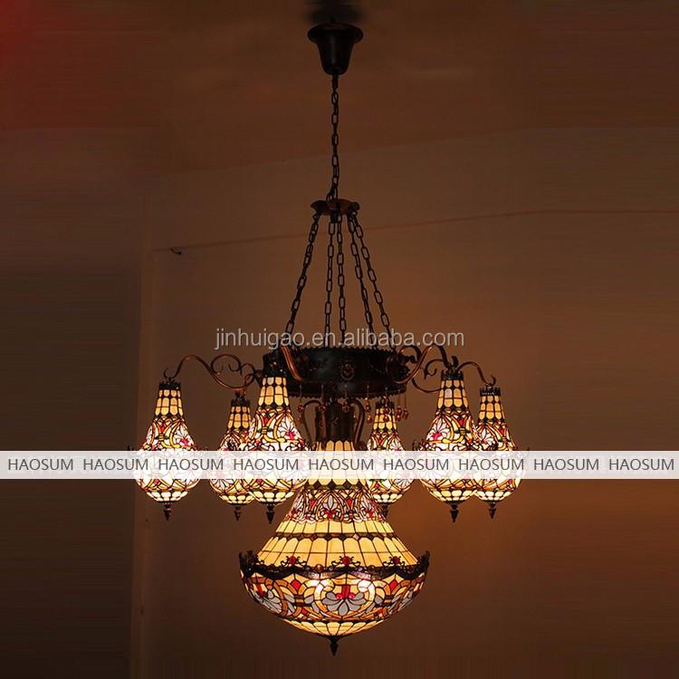 antique tiffany chandeliers antique tiffany chandeliers suppliers and at alibabacom - Tiffany Chandelier