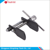 Professional Brake Disc Piston Pad Spreader Seperator Car Caliper Hand Tool