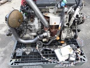B18b Engine Sale, B18b Engine Sale Suppliers and