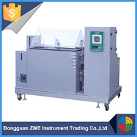 Salt Mist Corrosion Test Instrument