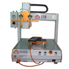 High quality 3 axis dispenser machine glue dispenser robot glue dispensing machine
