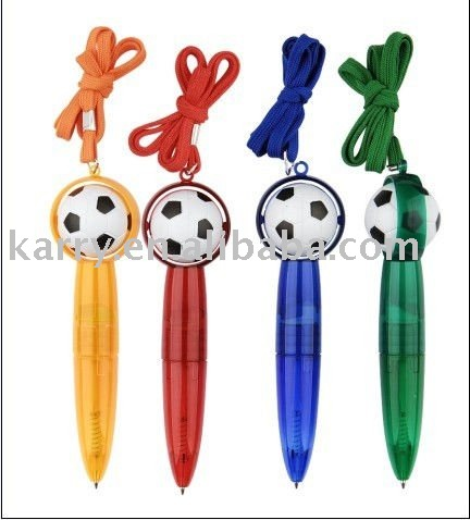 Promotional Ball-point Pen