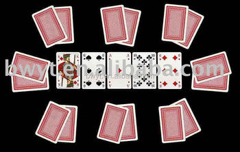 picture relating to Pokeno Cards Printable known as participating in card printable -