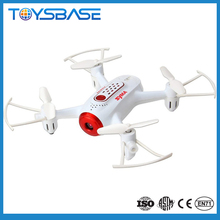 Drone Syma X22W X22FPV Wifi Real Time Transmission Headless Mode Hover Function Drones With Camera Solar Powered Drone