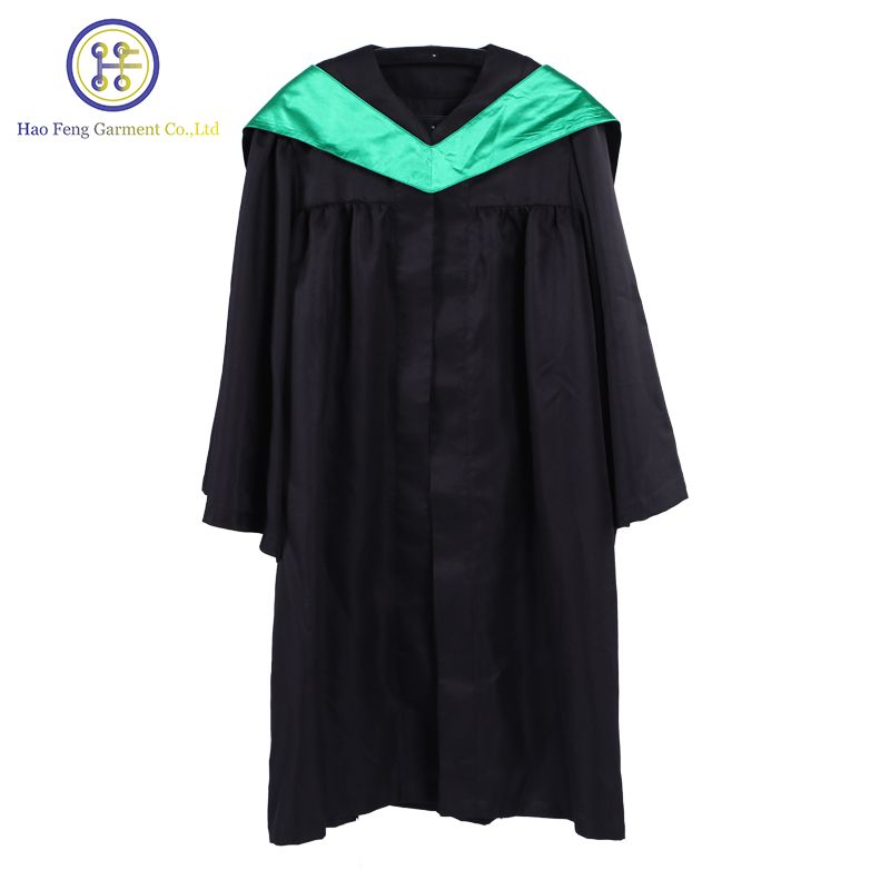 Children Graduation Gown Wholesale, Graduation Gown Suppliers - Alibaba