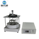 high quality 80C ISO8302 ASTM C 518 guarded hot plate thermal conductivity apparatus