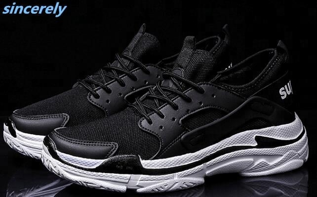 shoes OEM clunky man sneaker wholesale running dXgw6gqa
