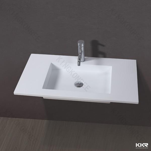 kleine badkamer zonder toilet: voorbeelden kleine badkamer met bad, Badkamer
