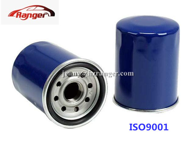 Good Quality oil filters 15400PLMA01A for ACURA