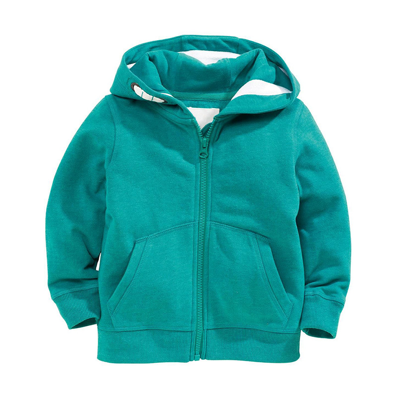 Ebay China Website Wholesale Vintage Fashion Children Clothing Kids Western Wear Warm Jacket