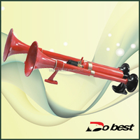 High quality auto air horn