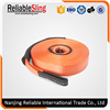 Wholesale Snatch Strap Bungee Custom Tow Strap for Emergency