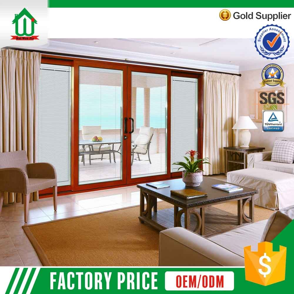 Sliding door mosquito netting sliding door mosquito netting sliding door mosquito netting sliding door mosquito netting suppliers and manufacturers at alibaba vtopaller Gallery