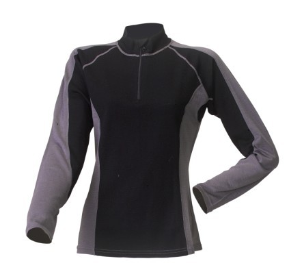 2014 Superior Comfort running body suit