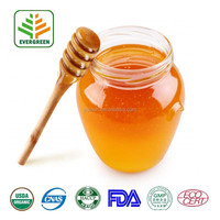 High Quality Freeze-dried Honey Powder for Healthcare Supplement