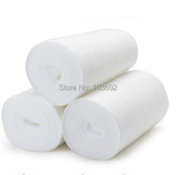 100% Biodegradable flushable bamboo viscose soft baby nappy cloth diaper inserts Baby Disposable Liners Bamboo Fabric Flushable
