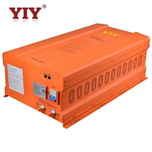 yiy 5.2kwh 100ah lifepo4 48v 20ah lifepo4 battery pack