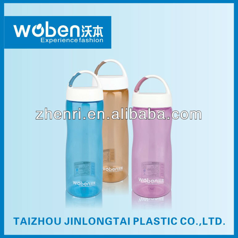 wholesale plastic water bottle .wholesale bottled water,plastic cup for promotonal gift 650ml