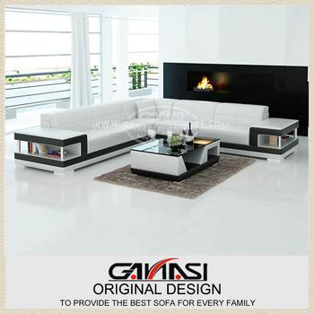 GANASI Antique Corner Sofas,corner Sofas Seating Unit