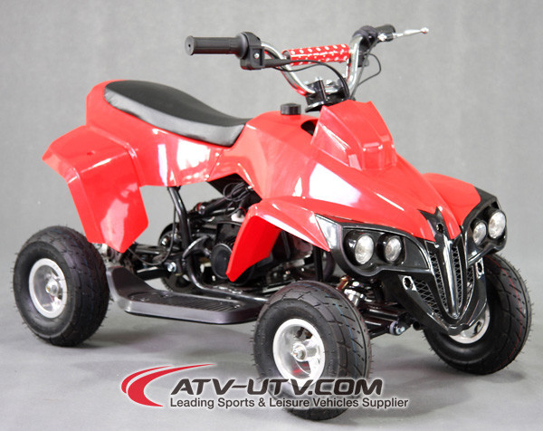China Atv Quadski Price 49cc Gas Mini Quad Atv 49cc Hb Co Ltd Atv ...