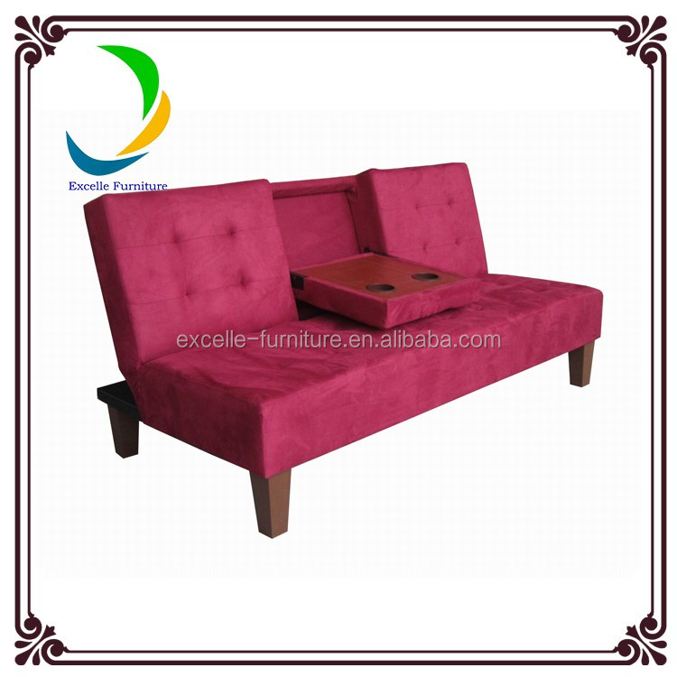 Cheap sofa bed for sale futon outstanding cheap futons for Cheap double divan bed frames