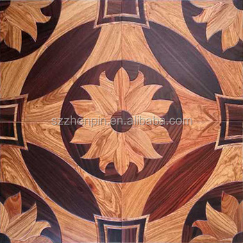 art parquet engineered wood flooring kosso rose wood. Black Bedroom Furniture Sets. Home Design Ideas